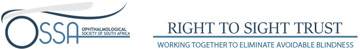 Right to Sight Trust